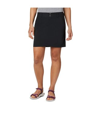 COLUMBIA Women's Saturday Trail™ Skort