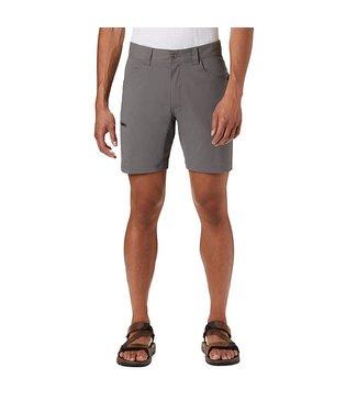 COLUMBIA Men's Silver Ridge™ II Stretch Short