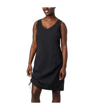 COLUMBIA Women's Anytime Casual™ III Dress