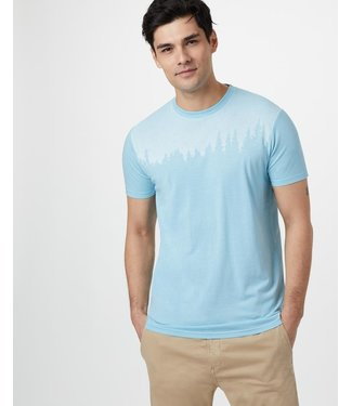 TENTREE Men's Juniper T-Shirt