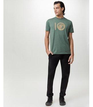 TENTREE M Ten Classic T-Shirt