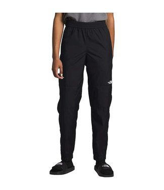 THE NORTH FACE WOMEN'S GRAPHIC COLLECTION TEAR-AWAY PANT