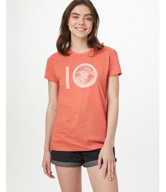 TENTREE W Ten Classic T-Shirt