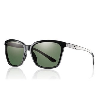SMITH OPTICS Colette - Women's