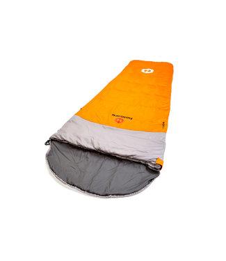 Hot Core T200 SLEEPING BAG