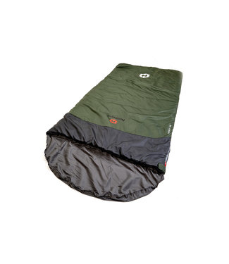 Hot Core FATBOY 100 SLEEPING BAG