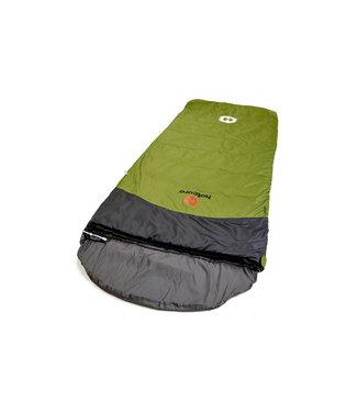 R100 SLEEPING BAG