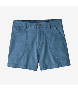 """PATAGONIA Women's Stand Up® Shorts - 3"""""""