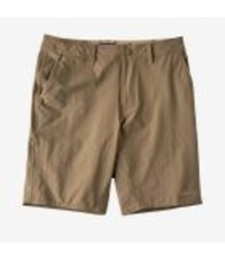 PATAGONIA Men's Stretch Wavefarer® Walk Shorts - 20""