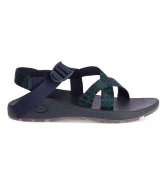 CHACO MENS Z CLOUD SANDAL