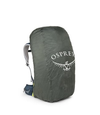 ULTRALIGHT RAINCOVER EXTRA LARGE