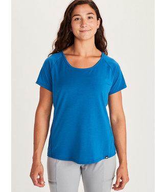 MARMOT Women's Neaera Short-Sleeve Shirt