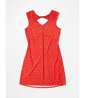MARMOT Women's Annabell Dress