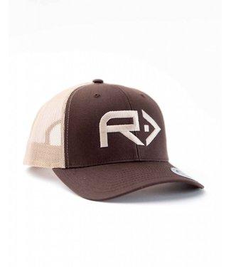 RAHFISH RAHFISH BIG R TRUCKER