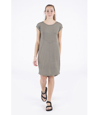 INDYGENA WOMEN'S  STINA DRESS