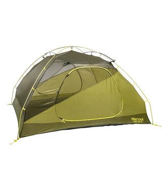 MARMOT Tungsten 4-Person Tent