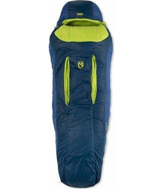 NEMO EQUIPMENT Forte 20 Synthetic Sleeping Bag