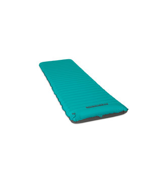 NEMO EQUIPMENT Astro™ Sleeping Pad Regular