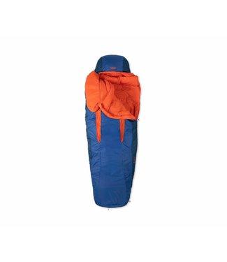 Forte 35 Synthetic Sleeping Bag