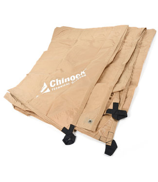 CHINOOK All-Purpose Tarp