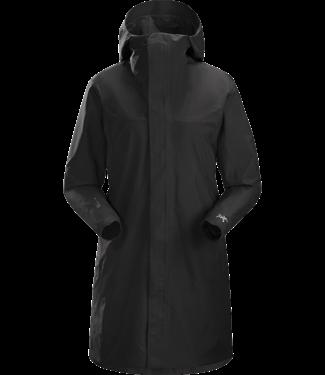 ARCTERYX Arc'teryx Women's Solano Jacket