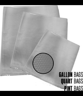 WESTON BRANDS LLC Variety Pack Vacuum Sealer Bags (50 count)