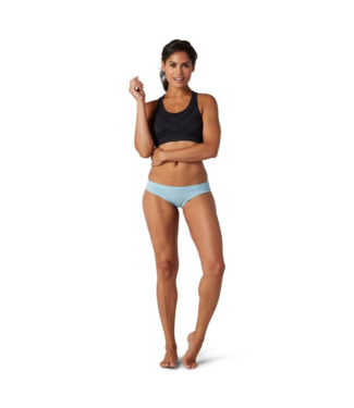 SMARTWOOL Women's Seamless Bikini