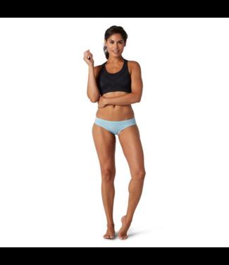 Women's Seamless Bikini