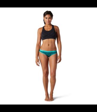 SMARTWOOL Women's Merino 150 Printed Bikini