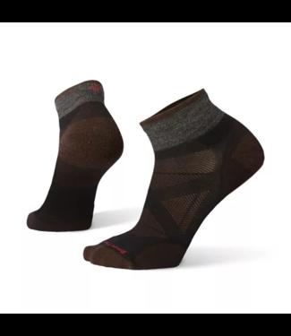 SMARTWOOL PhD® Pro Approach Mini Socks