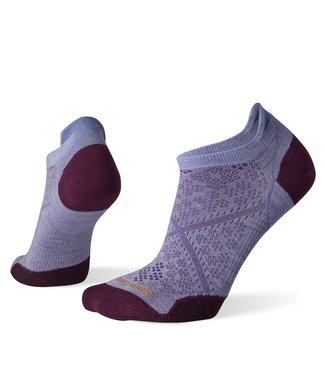 SMARTWOOL Women's PhD® Run Ultra Light Micro Socks