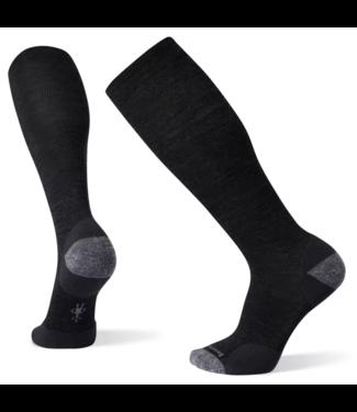 SMARTWOOL Men's Compression Light Elite Over-The-Calf Socks