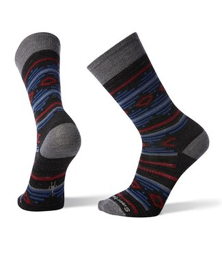 SMARTWOOL Men's Premium Alderfer Crew Socks