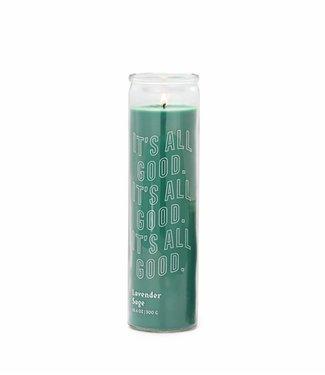 Spark Candle - 10.6 oz