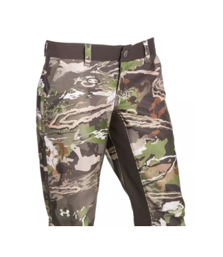 UNDER ARMOUR Under Armour Stealth Early Season Field Pants for Ladies