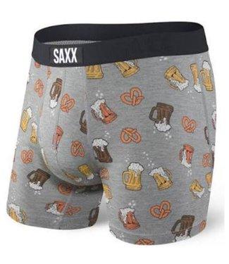SAXX MEN'S VIBE BOXER
