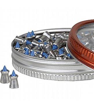 GAMO Blue Flame 177CAL [100-Count]