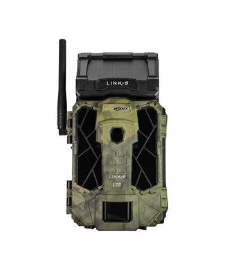 SPYPOINT LINK-S Solar Cellular Camera
