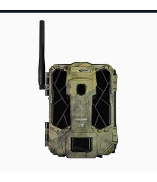SPYPOINT SPYPOINT LINK-DARK CELLULAR TRAIL CAMERA