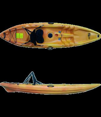 RIOT Riot Escape 9 Kayak