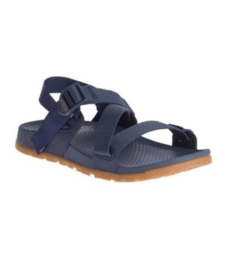 CHACO WOMENS' LOWDOWN SANDAL