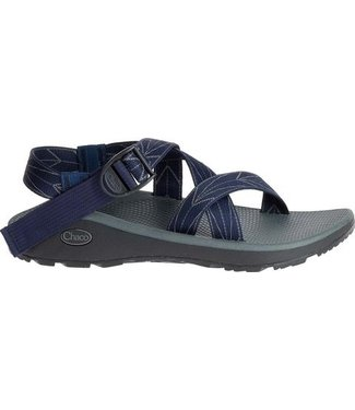 CHACO Z CLOUD MENS' SANDAL