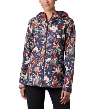 COLUMBIA Women's Inner Limits™ II Jacket