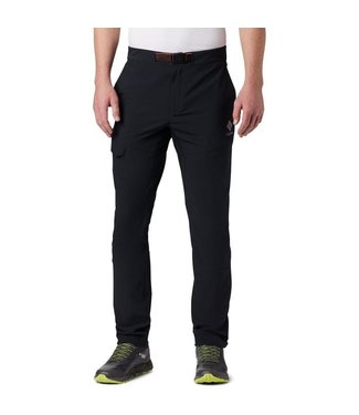 COLUMBIA MEN'S MAXTRAIL PANT