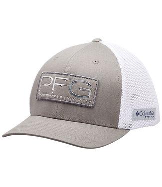 PFG Mesh™ Hooks Ball Cap