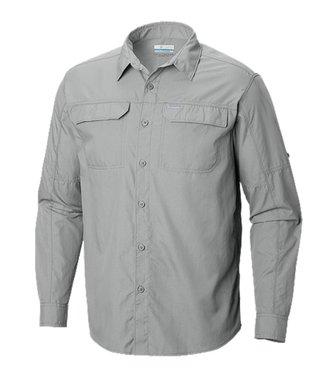 COLUMBIA Men's Silver Ridge™ 2.0 Long Sleeve Shirt