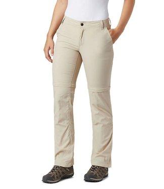 COLUMBIA Women's Silver Ridge™ 2.0 Convertible Pant