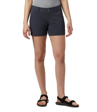 COLUMBIA Women's Saturday Trail™ Short 5""
