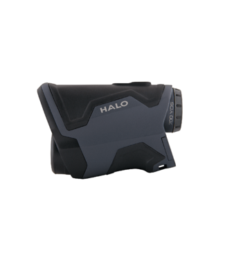 HALO OPTICS XR 700 Rangefinder [700 YDS]