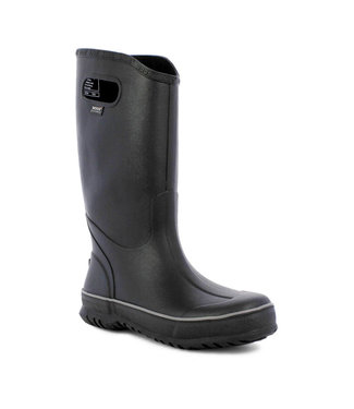 BOGS Rain Boot Men's Waterproof Boots